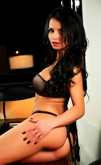 Escort Tallinn, Escort Tallinn, MEDA | 28 year old Female escort