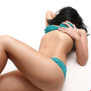 Escort Zurich, Escort Jamine, Zurich | 23 year old Female escort