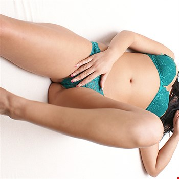 Escort Zurich, Escort Zurich, Jamine | 23 year old Female escort
