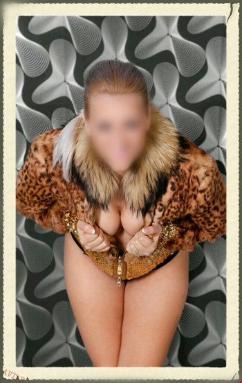 Escort Bucharest, Reby, escort Bucharest | 34 year old Female escort
