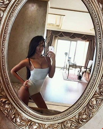 Escort Saint Julians, Escort PATRICIA THE BEST IN THE CURVES, Saint Julians | 20 year old Female escort