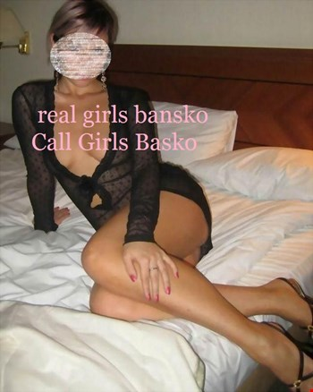 Escort Bansko, BEST ESCORT GIRLS BANSKO, escort Bansko | 26 year old Female escort