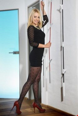 Escort Helsinki, Escort Helsinki, Paula | 21 year old Female escort