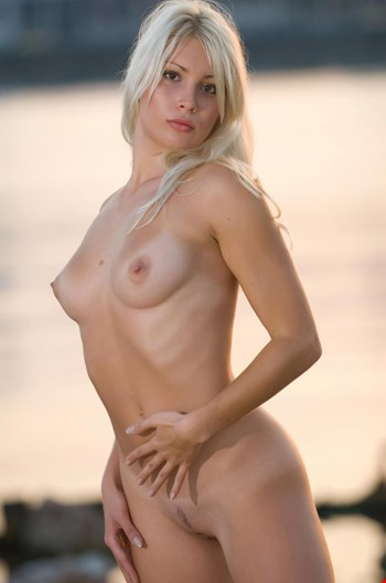 Escort Limassol, Escort Limassol, Annie | 27 year old Female escort