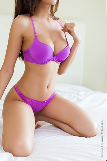 Escort Basel, Escort CLAIRE Escort Basel, Basel | 20 year old Female escort