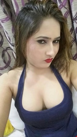 Escort Delhi, RUPIKA ji, escort Delhi | 25 year old Female escort