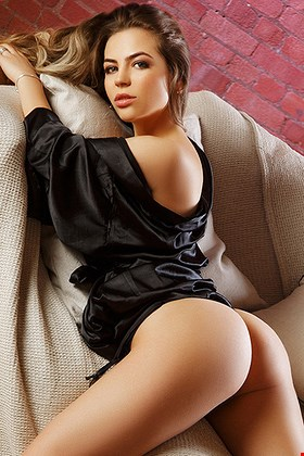 Escort Larnaca, Escort Sefora, Larnaca | 23 year old Female escort