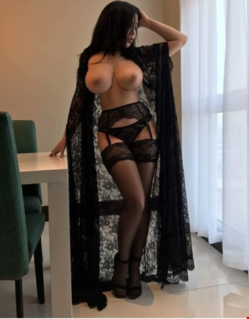 Escort Prague, Jana, escort Prague | 24 year old Female escort
