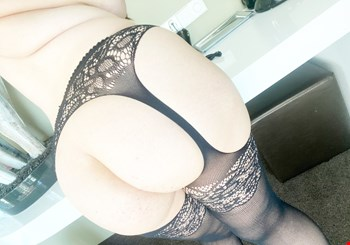 Escort Cork, Escort SexyTia, Cork | 28 year old Female escort