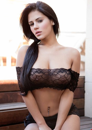Escort Rome, Escort Rome, candy belle | 22 year old Female escort