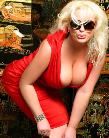 Escort Moscow, Escort Sonya Squirt, Moscow | 35 year old Female escort