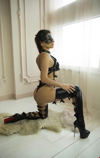 Escort Milan, Escort Ketty, Milan | 23 year old Female escort