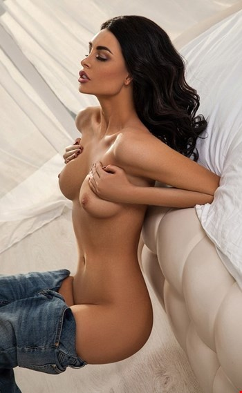 Escort Barcelona, Gernita, escort Barcelona | 26 year old Female escort