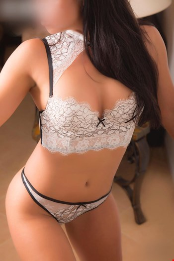 Escort Sofia, Escort GFE Kery Real, Sofia | 23 year old Female escort