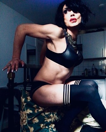 Escort Brighton, Escort Brighton, Diamond | 39 year old Transexual escort