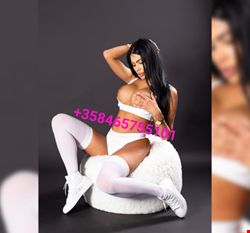 Escort Helsinki, Escort Helsinki, Jennifer PORN REAL | 21 year old Female escort