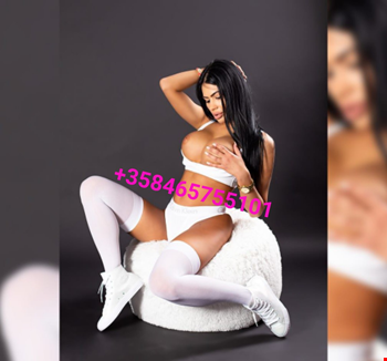 Escort Helsinki, Jennifer PORN REAL, escort Helsinki | 21 year old Female escort