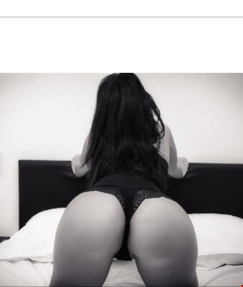 Escort Luxembourg, Escort Fanny, Luxembourg | 26 year old Female escort