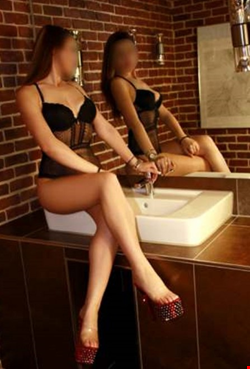 Escort Sofia, Escort Sofia, Teodora | 22 year old Female escort