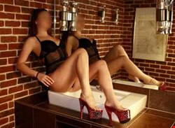 Escort Sofia, Escort Sofia, TEDI | 22 year old Female escort