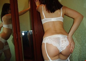 Escort Saint Petersburg, Escort Tanya, Saint Petersburg | 26 year old Female escort
