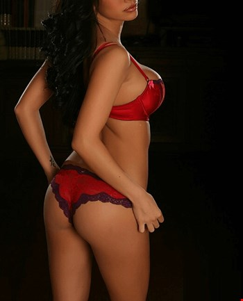 Escort Sofia, Escort Albena, Sofia | 21 year old Female escort