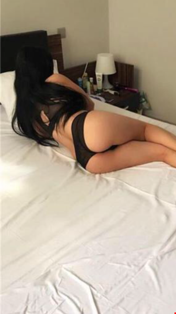 Escort Sofia, SOFIA, escort Sofia | 22 year old Female escort