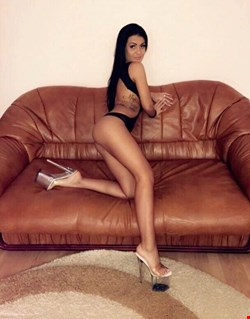 Escort Saint Julians, Violeta, escort Saint Julians | 22 year old Female escort