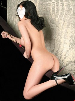 Escort Lugano, Bella Monica Escort, escort Lugano | 25 year old Female escort