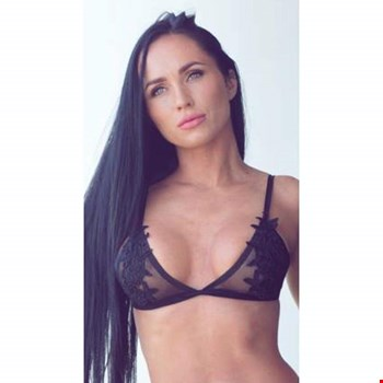 Escort Monaco, Escort Monaco, Nikita | 29 year old Female escort
