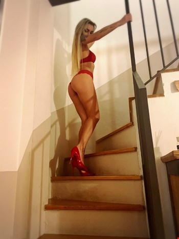 Escort Rome, Escort Federica, Rome | 28 year old Female escort