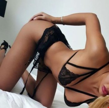 Escort Plovdiv, Escort Olga VIP, Plovdiv | 27 year old Female escort