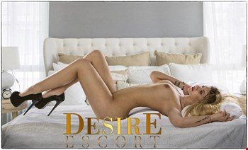 Escort London, Lola, escort London | 19 year old Female escort
