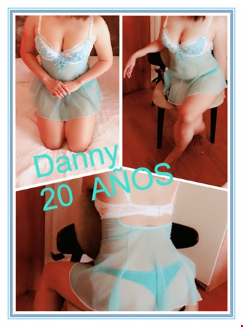 Escort Barcelona, Escort maria, Barcelona | 20 year old Female escort