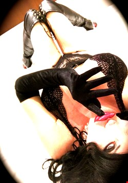 Escort Zurich, Escort Zurich, Smaragda DIAMOND | 29 year old Female escort
