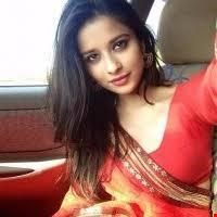 Escort Delhi, Escort Call Girls In SAKET 9899511600 Escorts ServiCe In Delhi Ncr, Delhi | 21 year old Female escort
