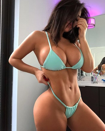 Escort Muscat, Escort ROSA, Muscat | 23 year old Female escort