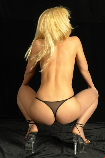 Escort Prague, Escort Simona, Prague | 33 year old Female escort