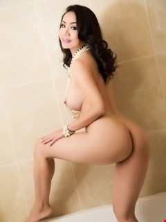 Escort Rome, Escort Rome, Yoko | 28 year old Female escort