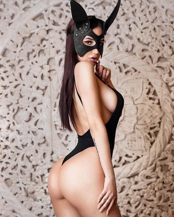 Escort Zagreb, Escort MEGAN, Zagreb | 23 year old Female escort