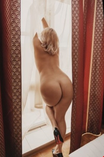 Escort Vienna, Escort SANDY, Vienna | 33 year old Female escort