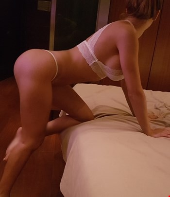 Escort Barcelona, Escort Barcelona, leyre | 26 year old Female escort