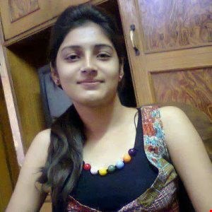Escort Chennai, Escort Puja, Chennai | 23 year old Female escort