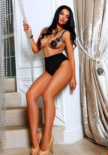 Escort Sliema, Escort Bella, Sliema | 23 year old Female escort