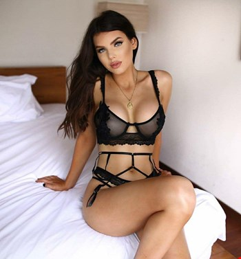 Escort Milan, Escort Milan, Alina | 23 year old Female escort