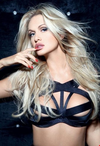 Escort Saint Petersburg, Natalie, escort Saint Petersburg | 24 year old Female escort