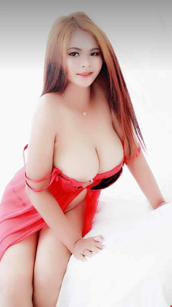 Escort Muscat, Escort Nana, Muscat | 25 year old Female escort
