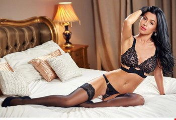 Escort Copenhagen, Escort Katia, Copenhagen | 24 year old Female escort