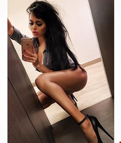 Escort Helsinki, Escort Helsinki, Sarina | 25 year old Female escort