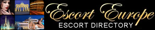 showing greece athens escorts